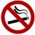 Gîtes non fumeur